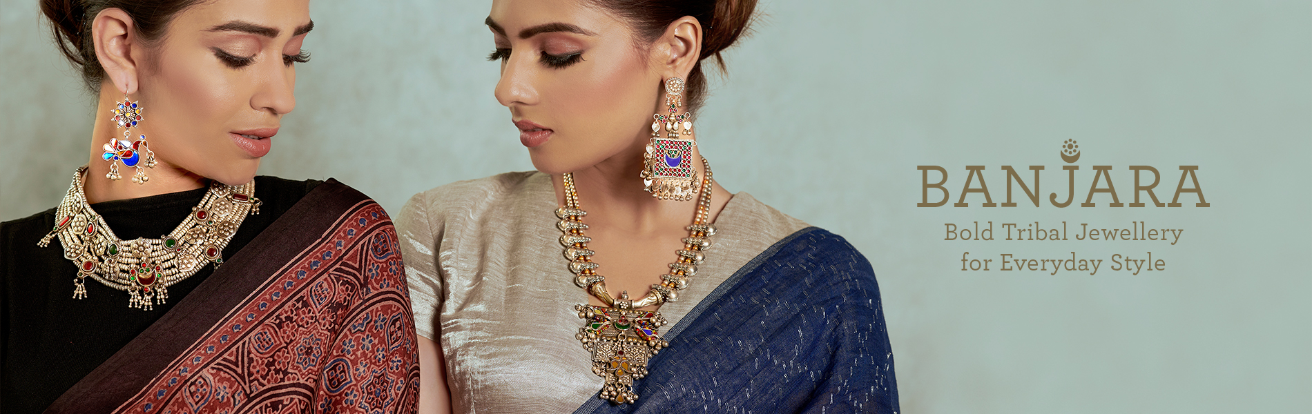 f7a4a2b2433a2 Online Jewellery Store India | Buy handcrafted jewellery ...