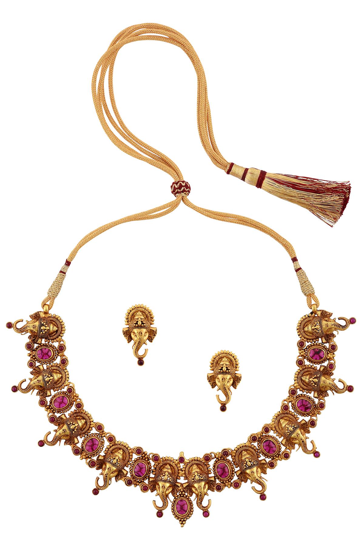 amrapali jewels coupon code